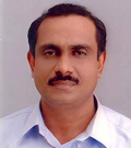 Shri. P. I. Sheik Pareeth